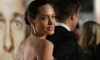 """Анджелина Джоли получит """"почетный Оскар"""" за волонтерскую работу"""