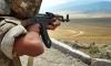 Стороны конфликта в Нагорном Карабахе сообщают о больших потерях