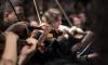 """Симфонический оркестр исполнит на сцене """"Колизея"""" лучшие танго мира"""