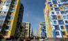 Ленинградская область стала лидером в жилищном строительстве
