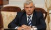 Полтавченко назначил нового главу Комитета по делам Арктики