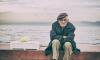Эксперт: Госдума подкорректирует план повышения пенсионного возраста в России