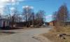 ГИБДД и дружинники Выборгского района готовы встать на стражу границ поселений