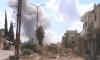 Боевики ДАИШ устроили кровавую бойню в сирийской школе для девочек