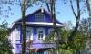 Пенсионерам из Петербурга разрешили уехать для самоизоляции на дачу в Ленобласть