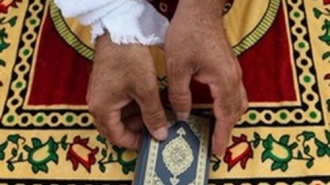 В пятницу 13-го силы НАТО уничтожили десятки ливийских священников