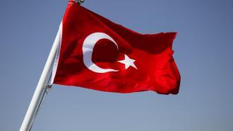 В Ростуризме предложили вывозить россиян из Турции за ₽10 тысяч