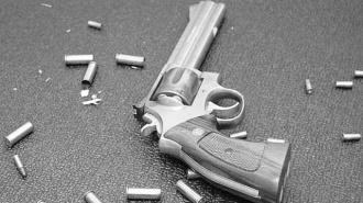 Стрелок из Нью-Джерси найден мертвым в торговом центре
