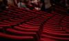 Александринский театр покажет записи спектаклей из архива