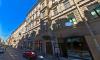 Российский провайдер продал свое здание на Гороховой улице отелям