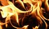 Пожар на Лиговском потушили: из здания эвакуировали трех бездомных