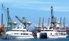 Смольный намерен создать пассажирскую судоходную компанию