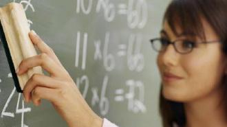 Путин обещает увеличить зарплату учителям с 1 сентября