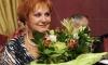 Телеведущую Татьяну Судец засудят за новогоднюю аварию