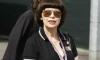 Мирей Матье отсудила у французского телеканал 5 тыс евро за искажение ее слов о Pussy Riot