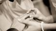 Всеволожский суд признал брак между петербурженкой ...