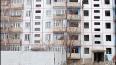 Жители аварийных домов переедут в новые квартиры до 2017...