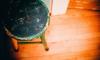В Гатчине человек умер от случайного удара о табуретку
