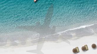 Более 30% россиян отказались от отпуска этим летом