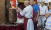Адская шаурма: в Новокузнецке закрыли ларек с опасным угощением