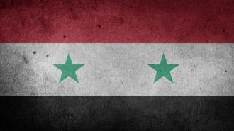 Президентские выборы в Сирии назначены на конец мая
