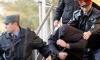 «Цапок» Виталий Иванов повесился в камере на простыне