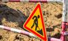 На федеральных трассах Ленобласти ограничивали движение