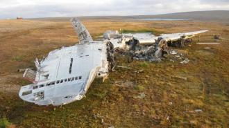 Обвиняемым по делу о крушении MH17 в Украине не вынесут приговоры до конца 2021 года