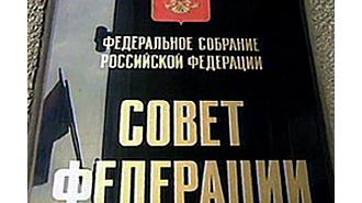 Представители оппозиции комментируют возможный уход Валентины Матвиенко с поста губернатора