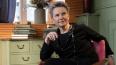 Сурганова отметит день рождения концертом в Петербурге