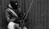 В центре Петербурга стреляли в известного криминального авторитета