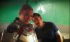 Роберт Дауни-младший может вернуться к роли Железного Человека
