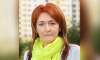 В МО №72 Петербурга выбрали главу местной администрации