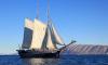 В Петербург идут военные корабли КНР