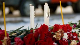 22 июня в Карелии объявят трехдневный траур по погибшим в авиакатастрофе под Петрозаводском