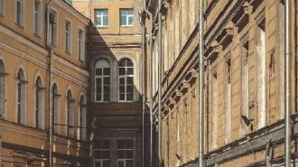 Отчисленный студент СПбГУАП пытался через суд вернуть деньги за обучение