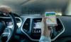 Uber списал у петербурженки за поездки 174 тысячи рублей