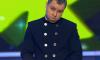 Соловьев ответил КВН-щикам на сравнение со Стивеном Сигалом