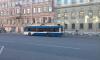В Петербурге появятся еще 10 низкопольных троллейбусов