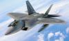 Эксперт рассказал о новом военном самолете Су-57