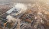 В России построят 25 новых заводов для утилизации отходов