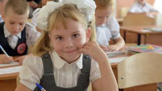 Школьников Краснодарского края обязали смотреть Первый канал