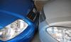 Смольный выставит автомобилистам порядка тысячи штрафов за неоплаченную парковку