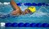 Российские пловцы не взяли медали, потому что их освистали трибуны