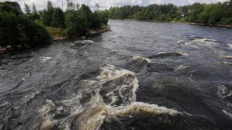 Финляндия и Ленобласть разработали проект по развитию экотуризма