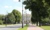 Власти Петербурга продлили ограничения по коронавирусу до 12 июля