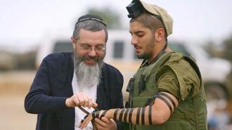 В аэропорту Сочи религиозному еврею запретили молиться