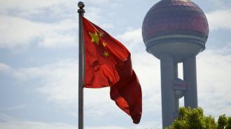 Китай закрыл въезд для россиян с открытыми визами и видом на жительство