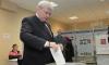 Козак и Полтавченко считают, что нарушений на выборах в Петербурге не было