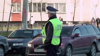 """Суд встал на сторону пассажира, которого пытались """"выгнать"""" из машины на Лахтинском проспекте"""